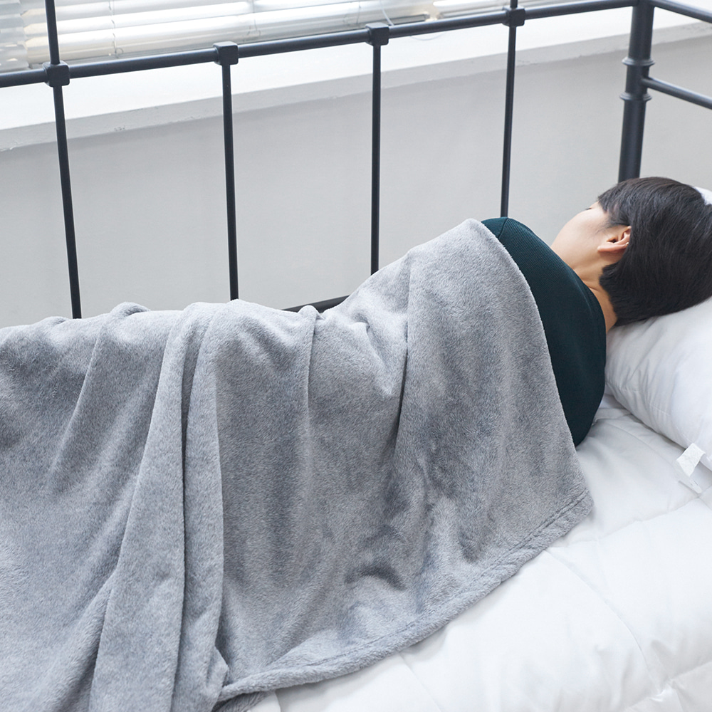 SOFF Powder Blanket (XS) SOFF (소프)